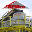 remco-1