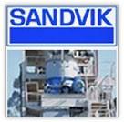 sandvik2