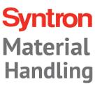syntron