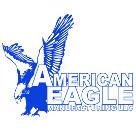 americaneagle-small-homepage