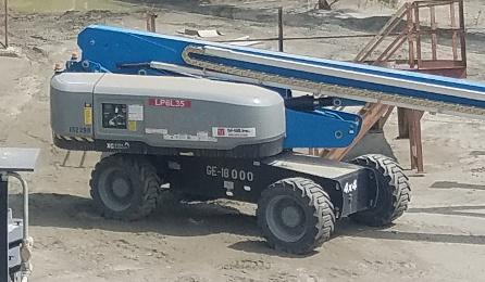 crushing-equipment-eessco